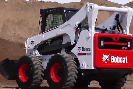 Excavation Services | Diamond Concrete